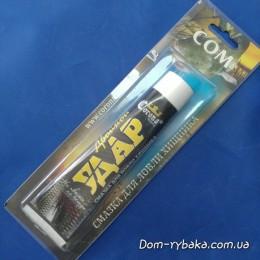 Аттрактант смазка Corona  Сом  60мл (9995926)
