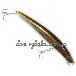Воблер DAIWA T.D. MINNOW 120SP 15.5гр 1м (9998544)
