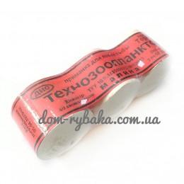 Технопланктон Синельниковский Малина 3х50 гр (9996880)