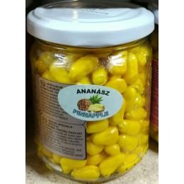 Кукуруза Cukk Pineapple Ананас 125гр(9996086)