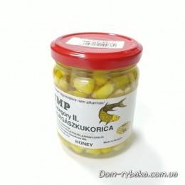 Кукуруза IMP Медовая в жидкости 125гр (9996790)