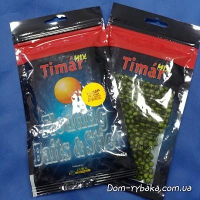 Воздушное тесто Cukk Timar Конопля (9993413)  фото