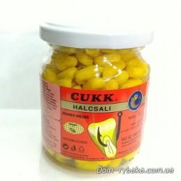 Кукуруза Cukk Honey Мед 125гр(0062)