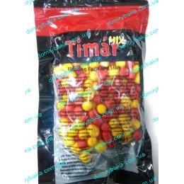 Воздушное тесто Cukk Timar Honey-Brandy Мед Самогон Миди(9994080)
