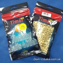 Воздушное тесто Cukk Timar Горох (9996872)