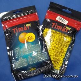 Воздушное тесто Cukk Timar Кукуруза (9998040)
