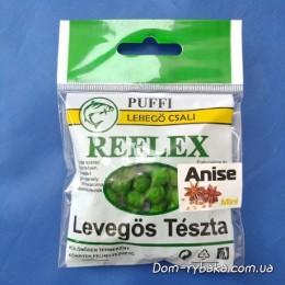 Пенотесто Reflex Анис 5 гр мини (9996923)