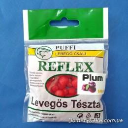 Пенотесто Reflex Слива 5 гр мини (9996922)