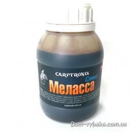 Меласса Carptronik Слива 500 мл  (9997068)