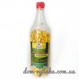 Ферментированная кислая кукуруза Sidcarp (9998179)