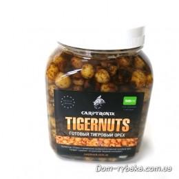 Тигровый орех  Carptronik 350 мл  (9997067)
