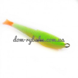 Рыбка поролоновая Dancing Fish Проф Монтаж (9998423)