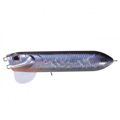 Воблер O.S.P YAMATO Jr. цвет H-09 # 18гр 94мм Floating(16410)