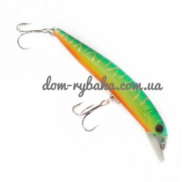 Воблер Fishmonger Gangster 70SP 4.9гр 0.5м (9998512)
