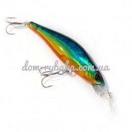 Воблер Fishmonger Sensei 65SP 6.5гр 1.5м (9998515)