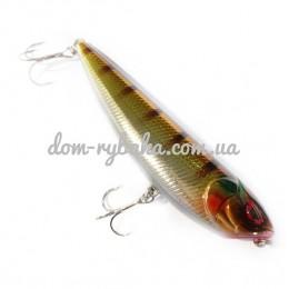 Воблер Fishmonger Stinger 85SP 12.5 гр поверхностный (9998509)
