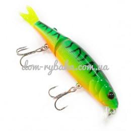 Воблер Fishmonger Wippy 90SP 7.4гр 1м (9998505)
