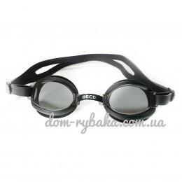 Очки для плавания Beco Macao 9966 (9998816)