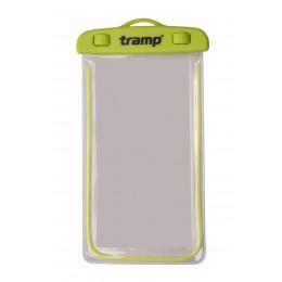 Гермопакет для мобильного телефона флуоресцентный (175 х 105) TRA-211(9998217)