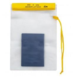 Гермопакет Tramp PVC 18x25 см TRA-024 (9998216)