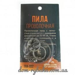 Пила проволочная Tramp  TRA-022 (9998213)