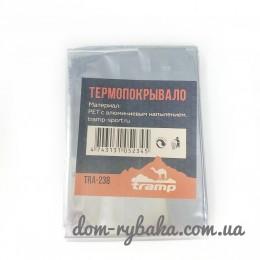 Термопокрывало Tramp TRA-238 (9998212)