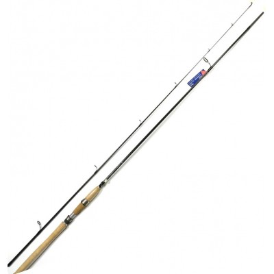 Спиннинг Robinson Diaflex Light Spin HM 8 Fuji 2,95м 7-22гр (157321)