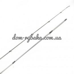 Вершинка для спиннинга 2.13 м 5-15 гр 5.8 мм (9997383)