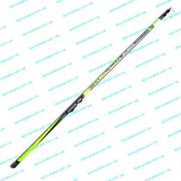 Болонское удилище Feima Frecia IM8 Carbon 15-40гр (9996048)