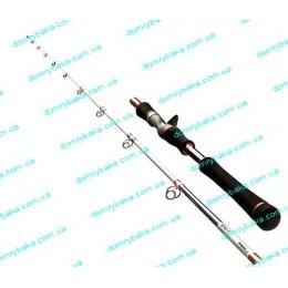 Удилище кастинговое Sportex STYX  XT 2202 cast 2,20м  полуторачастное(114222)
