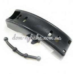 Колпак для защиты ножей ледобура 130мм (9991412)