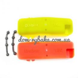 Колпак для ледобура Idabur (9997831)