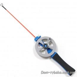 Удилище зимнее Salmo Ice Fishing Rod  (9997362)