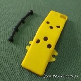 Колпак для защиты ножей ледобура Тонар 150мм(9991415)