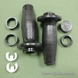 Ремкомплект для  ручек ледобуров Тонар(Барнаул)(9992580)