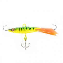 Балансир Fishing ROI 35мм 8гр 7002 (9995867)