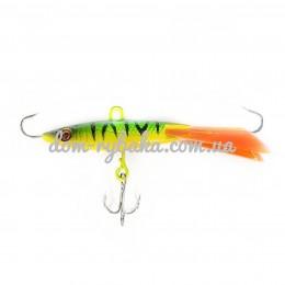 Балансир Fishing ROI 40мм 12гр 7002 (9995866)