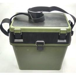 Ящик для зимней рыбалки Konger(1222450)