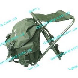 Стул Ranger с рюкзаком SL-018 (FS-93112-1)(9994016)