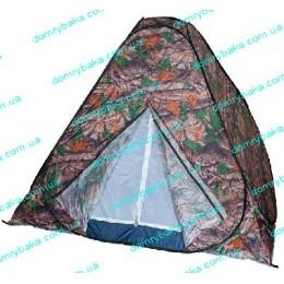 Всесезонная палатка-автомат RANGER Discovery  2х2х1,4   (9995878)