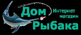 Интернет-магазин Дом рыбака Днепр